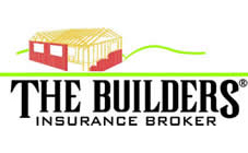 Display Home Insurance – Builders Insurance Broker